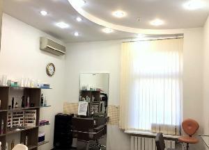 Купить Салон красоты с мед.лицензией в Северном Бутово