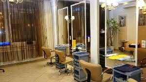 Купить Салон красоты бизнес-кл. в элитном ЖК на Мичуринском пр-те