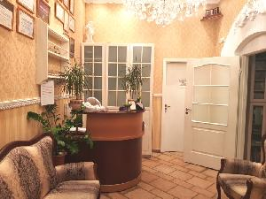 Купить Клиника косметологии в Южном Бутово