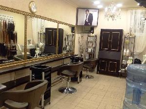 Купить Салон красоты рядом с м.Маяковская