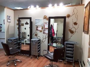 Купить Салон красоты в БЦ у м.Электрозаводская