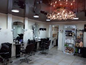 Салон красоты в Орехово