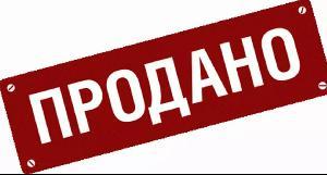 Купить Косметологическая клиника с мед.лицензией у м.Белорусская