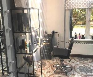 Купить Салон красоты в Южном Бутово