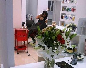 Купить Салон красоты в р-не м.Каховская