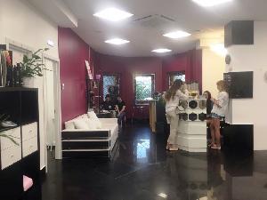 Купить Салон красоты на Арбате