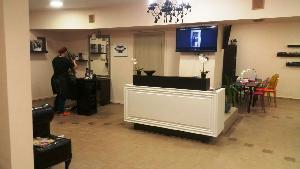 Салон красоты в Зеленограде