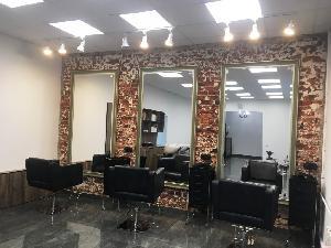 Салон красоты у м.Китай-город