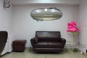 Купить Салон красоты у м.Орехово