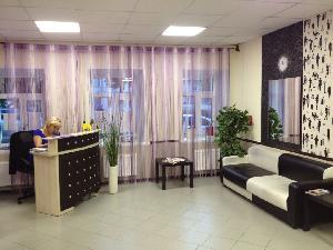 Купить Салон красоты в г.Подольск