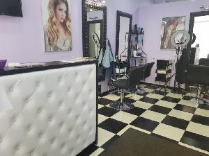 Купить Салон красоты в Коммунарке