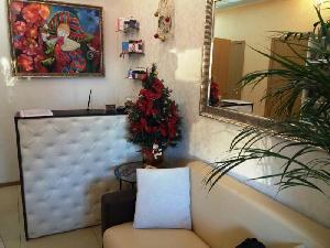 Купить Стильный Салон красоты в Куркино