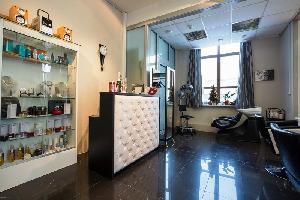 Купить Салон красоты бизнес класса в БЦ у м.Павелецкая