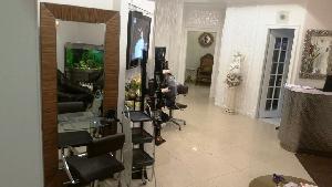 Купить Салон красоты с арендой от ДИГМ м.Цветной бульвар