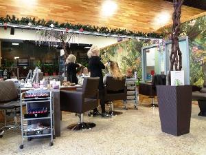 Купить Стильный салон красоты в р-не Рублевки