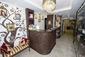 Салон красоты Премиум-класса с мед.лицензией в Бутово