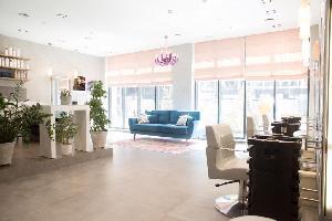 Салон красоты Премиум-класса в Хамовниках