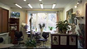 Купить Салон красоты в Одинцовском р-не