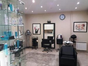 салон красоты Бизнес класса в р-не Ховрино