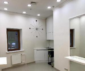 АРЕНДА помещения под Салон красоты ЮЗАО