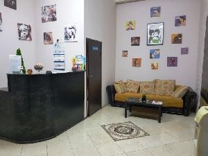 Купить Салон красоты в ТЦ в г.Балашиха