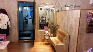 Купить Ногтевая студия у м.Варшавская