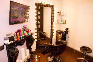 Купить Центр красоты и здоровья на Тимирязевской