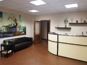 Купить Салон красоты с низкой арендой у м. Коньково