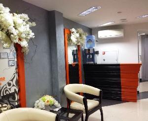 Купить СПА салон красоты  Премиум класса у м. Тимирязевская