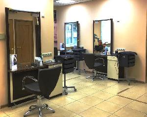 Купить Салон красоты Бизнес-класса м.Печатники