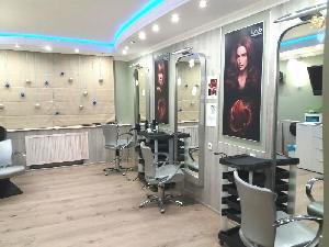 Купить Салон красоты Бизнес-класса в г.Одинцово